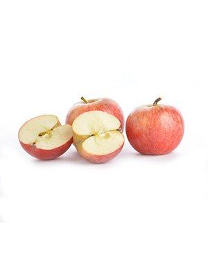 manzana tipo royal gala